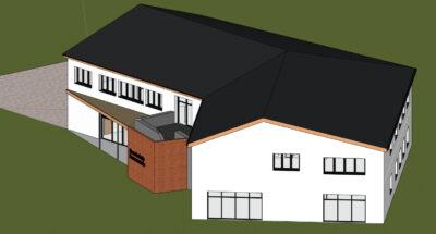 Wir Digitalisieren Ihre Gebäudepläne in alle gängigen CAD-Programme. Die Digitalisierung Erfolg von Hand, das Ergebnis sind perfekte Pläne die als Bauantrag, Werkplan, Arbeitsplan, Genehmigungsplan, Genehmigungsplanung von Architekten oder Ingenieuren weiter verwendet werden können